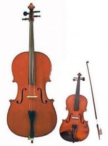 cello-and-violin1