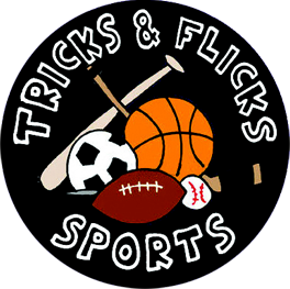 trick-and-flicks-logo